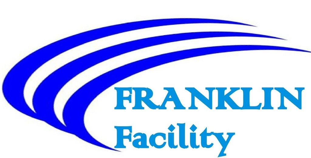 Franklin Facility