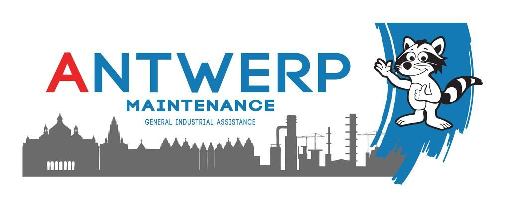 Antwerp-Maintenance