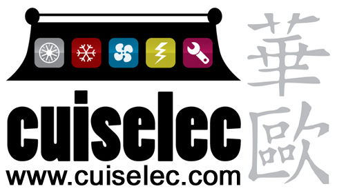 CUISELEC INDUSTRIES
