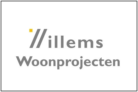 Willems Woonprojecten