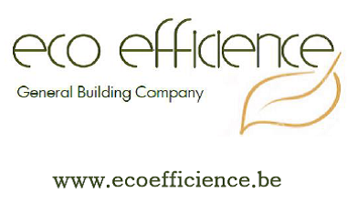 ECO EFFICIENCE