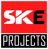SKE-Projects