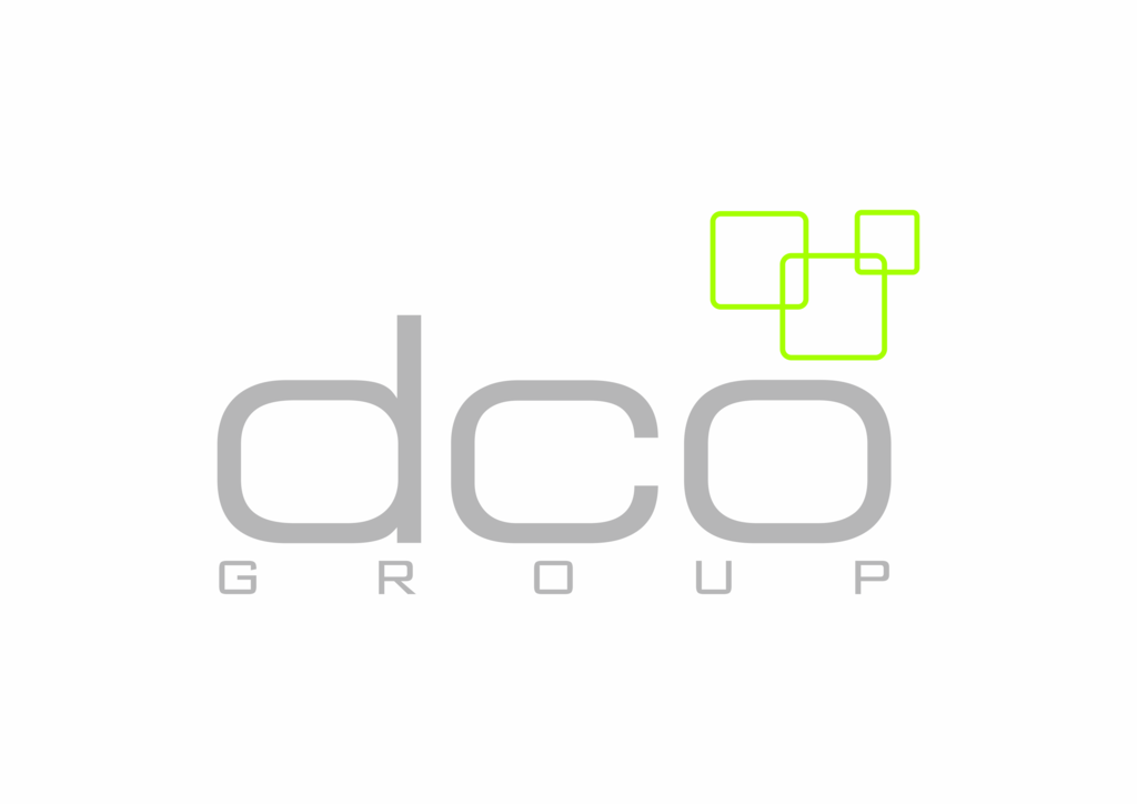 DCO GROUP BVBA