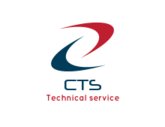 CTS Technical Service