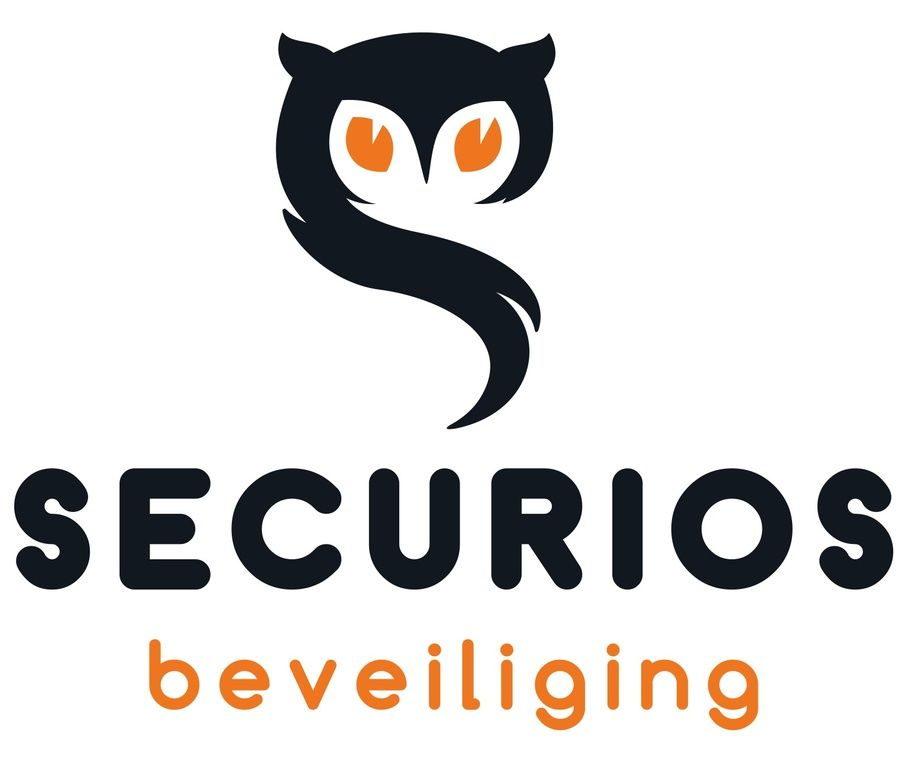 Securios