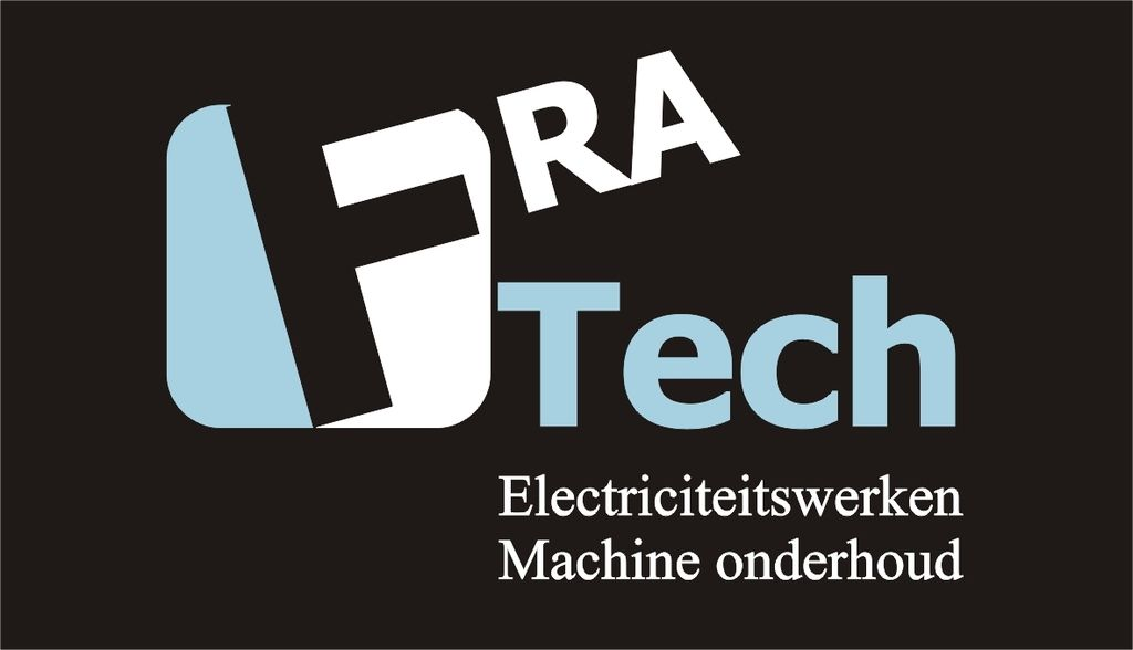 FraTech