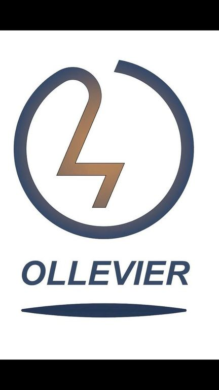 Ollevier
