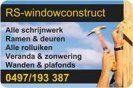 RS-WINDOWCONSTRUCT