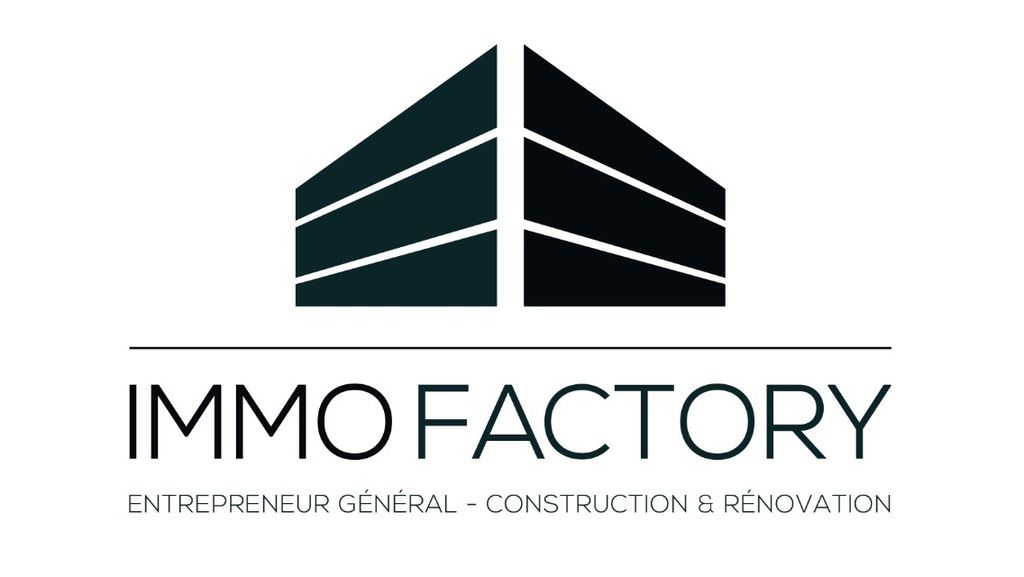 Immo Factory