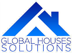 Global Houses Solutions