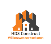 HDS Construct