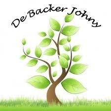 Home and Gardenprojects Debacker Johny