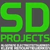 SD-projects bvba