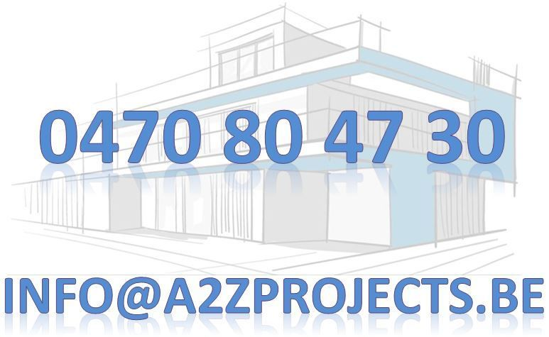 A2Z Projects
