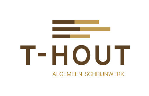 T-Hout