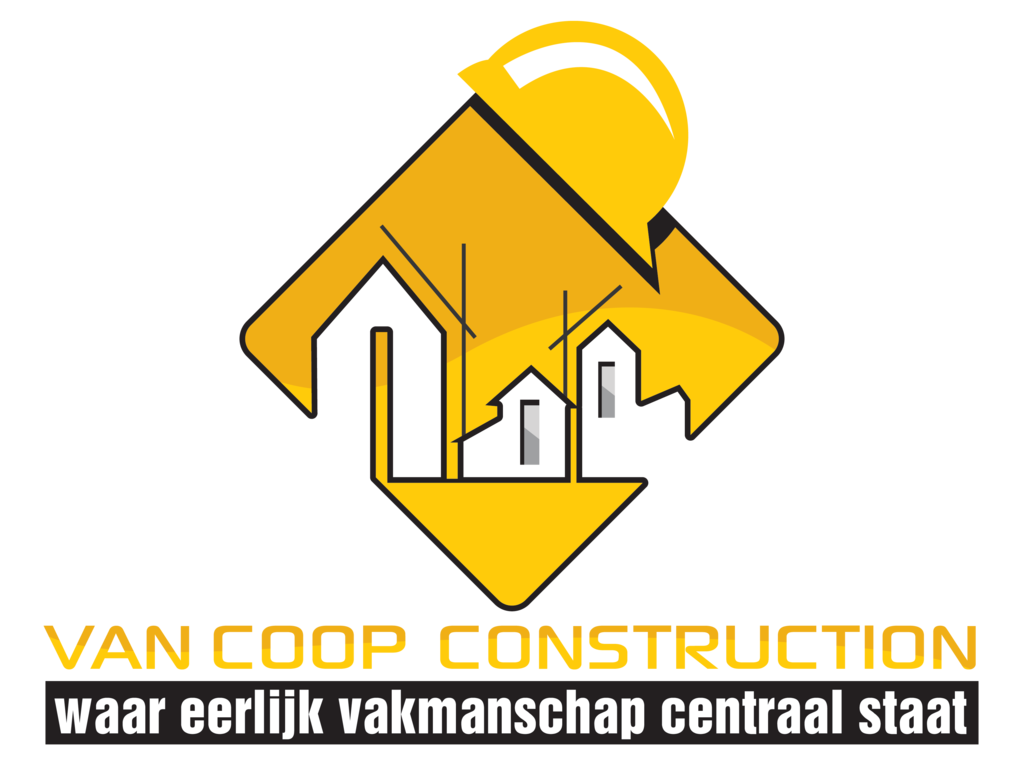 Van Coop Construction