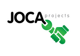 JOCA Projects
