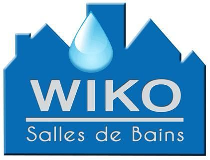 Groupe Wiko Sprl