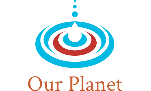 Ourplanet.be