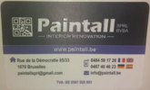 PAINTALL