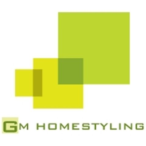 gm homestyling