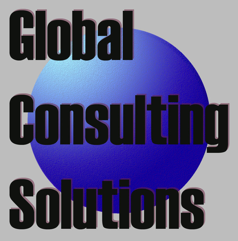 Global Consulting Solutions